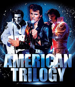 An American Trilogy promotional image