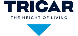 Tricar The Height of Living