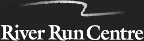 River Run Centre logo